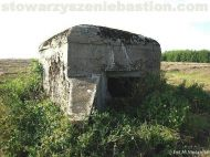 foto_art/[1064]bunkier01_190_142.jpg